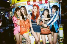 EXID To Release Dance Version For