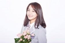 Jellyfish Entertainment denies  IOI's Kim Sejeong Solo Debut Rumors