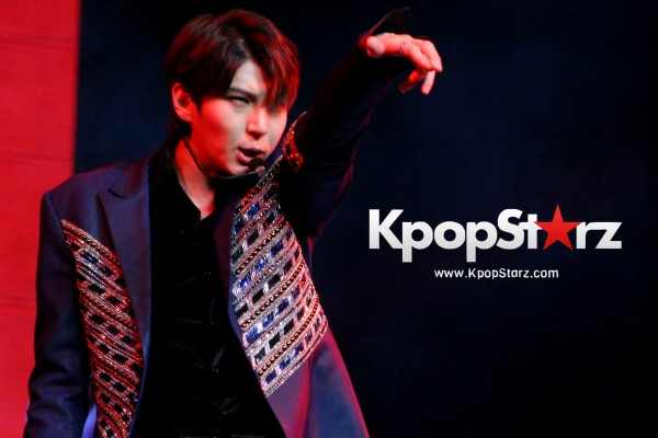 VIXX At Toronto Kpop Con 2016key=>11 count18