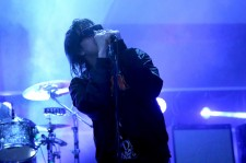 Julian Casablancas Wants Nothing To Do With The Strokes After The Release Of Their New Album?
