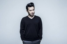 Verbal Jint Confesses To Drunk Driving