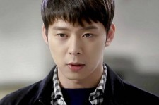 Multiple Drama Producers Say Park Yoochun May Never Be Cast Again