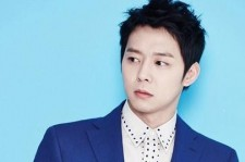 Park Yoochun Countersues Accuser For Blackmailing Him For $1 Million