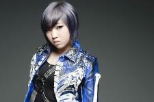 Former 2NE1 Member Minzy Preparing For Solo Comeback