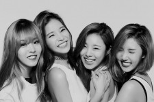 Mamamoo Breaks Even On 2 Billion Won Investment Cost For The Group