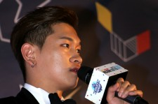 Crush On KCON NY Red Carpet At The Prudential Center - June, 24 2016