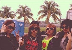 miss a in malaysia