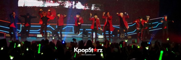 GOT7 FLYinCHICAGOkey=>1 count48