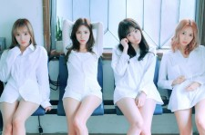 Stellar Rushed To Hospital After Car Accident While Filming New Music Video