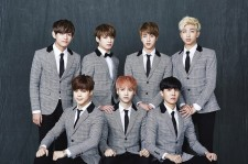 Big Hit Apologizes for Controversy Over Misogynistic BTS Lyrics