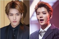 Kris And Luhan's Contract Lawsuit Against SM Entertainment Ends