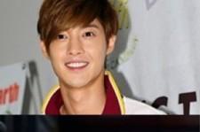 2013 Most Anticipated Male Stars, Kim Hyun Joong & Lee Jun Ki