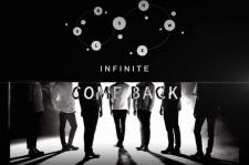 Infinite Comeback