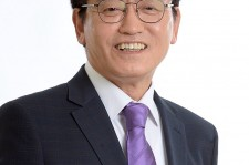 President And CEO Of KBS To Receive Award For Outstanding Contribution To Asian Television