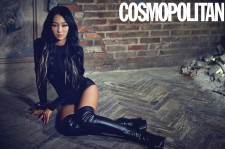Sistar's Hyorin to make a comeback