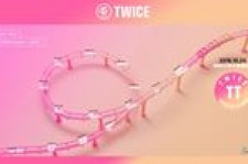 Twice releases timeline for comeback