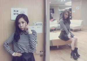 jea picture in waiting room