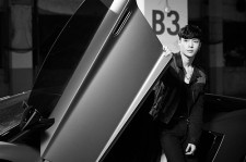 EXO Lay Image Teaser