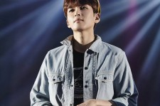 Ryeowook enlists