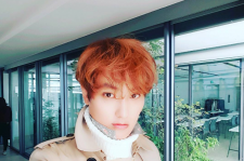 Kangta to comeback after 8 years