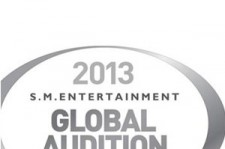 Do You Want to Become Next Girls' Generation, TVXQ, Super Junior? SM Entertainment Announces Global Audition 2013!