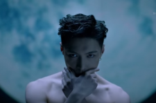 Lay 'Lose Control' MV