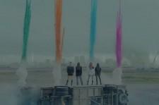 Blackpink 'Stay' MV