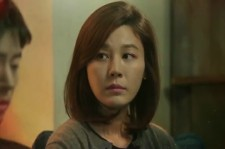 Kim Ha-Neul delivers her best acting in the