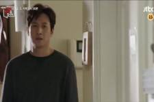 Lee Sun-Kyun in the still image of the