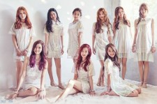 Gugudan: What Is The Missing Formula