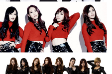 Disbanded Girl Groups That Did Not Deserve Disbandment