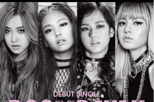 BLACKPINK return with their new hit single