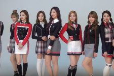 Twice Releases 'Twice TV 4' Episode 3 Plus Mina and Chae Young live