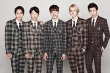 UNIQ's Seungyoun recalls rise to fame