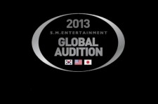 Do You Have what it Takes? SM Entertainment to Hold Global Auditions Starting January 25