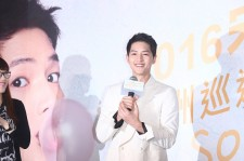 Song Joong Ki was reported to decline offer on 'Descendants of the Sun 2' and is on the works for 'Train to Busan 2'.
