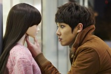 MBLAQ Lee Joon Big Screen Debut 'An Actor is An Actor' Prepares for Release