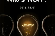 What's Next? YG Entertainment Will Not Attend MAMA 2016