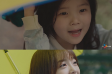 Sejeong Releases A Tearful MV For 'Flower Way' Produced By Zico