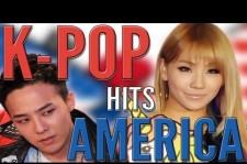 Fuse Analyzes How Psy Helped Propel K-Pop in America
