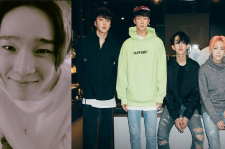 What Is Going to Happen with Winner Now after Nam Taehyun's Departure?
