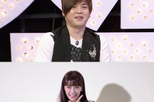 Soyul and Moon Hee Jun Wedding Is Not Because Of Soyul's Pregnancy