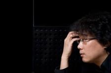Director Boon Joon Ho megs a TV drama adaptation of Snowpiercer  soon to Hit US TV.