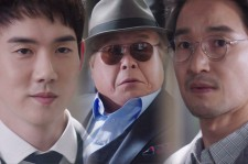 "Escalating conflict in the story has catapulted ratings of ""Romantic Doctor Teacher Kim""  to surpass the 20 percent mark."
