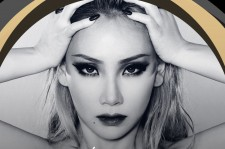 CL of the newly disbanded 2N1, together with Eric Nam and Dean try to jailbreak into the American music scene.