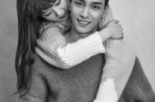 We Got Married - Apink's Bomi, Choi Tae Joon