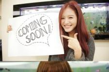 Rainbow Jae Kyung-Ji Sook Reveal Comeback in Surprise Teaser