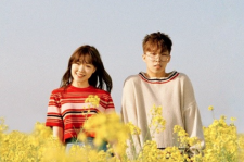 [KpopStarz Exclusive Interview] Akdong Musician Talks About K-Pop, Their Music And Their Fans