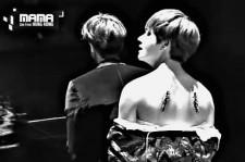BTS MAMA 2016