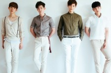 VOISPER is one of the new boy groups that you should check out.